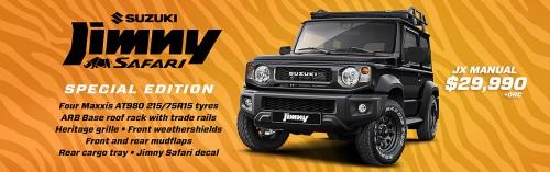 SA Jimny 2000x628